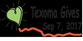 Texoma Gives